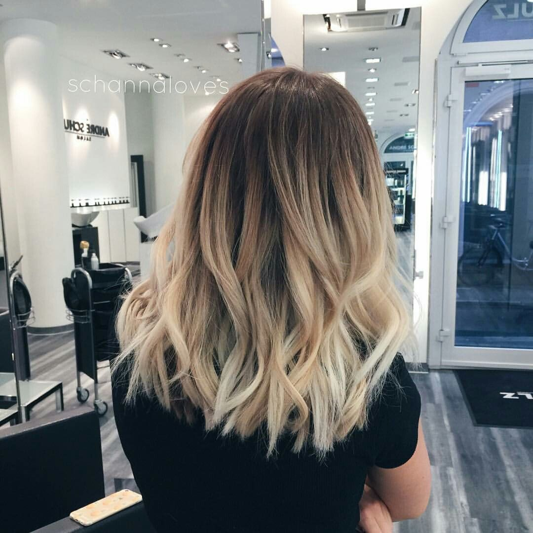 Pin by abby saechao on hair pinterest hair coloring balayage