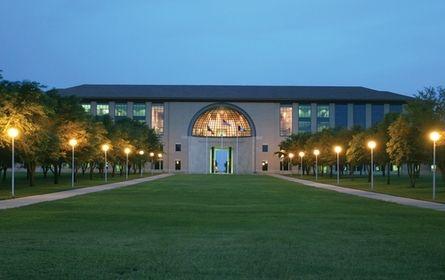 Texas A International University International University Laredo Texas Texas A M