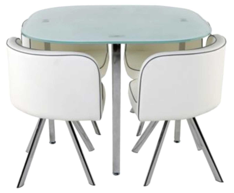 15 Creatif Table Pliante Avec Rangement Chaise Stock Check More At Https Www Francescresswelsing Com 15 Creatif Table Pliante Avec Rangement Chaise Stock Htm
