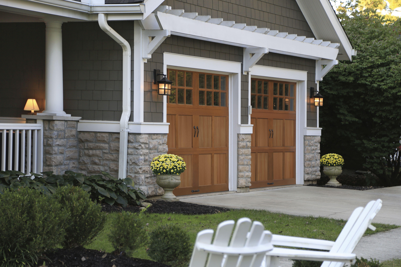 wallpaper jobs dera ams craftsman garage awesome doors designs style