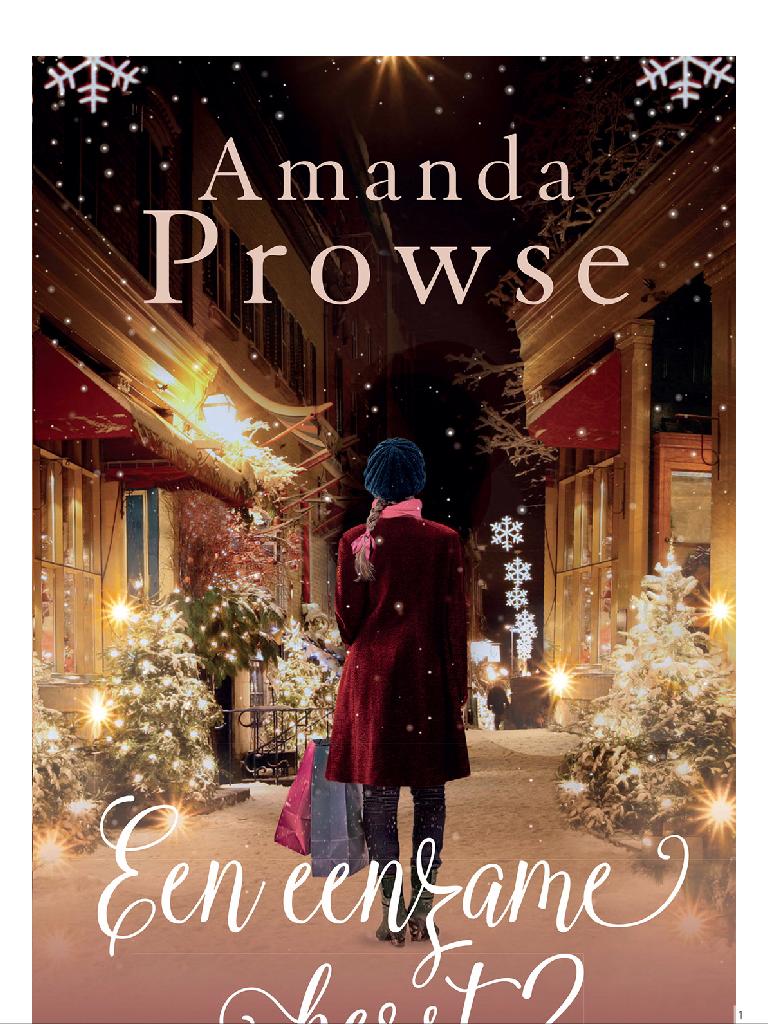 Een Eenzame Kerst Lekkere Kerst Roman Boeken Boeken Om Te Lezen Boeken Lezen