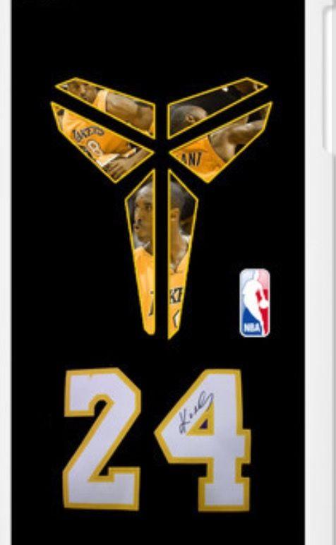 Pin By Nee Nee Garnett On Everything Kb 24 Kobe Bryant 24 Kobe
