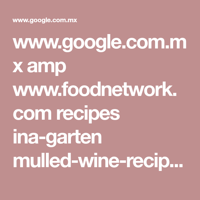Google amp foodnetwork recipes ina garten google amp foodnetwork recipes ina forumfinder Choice Image