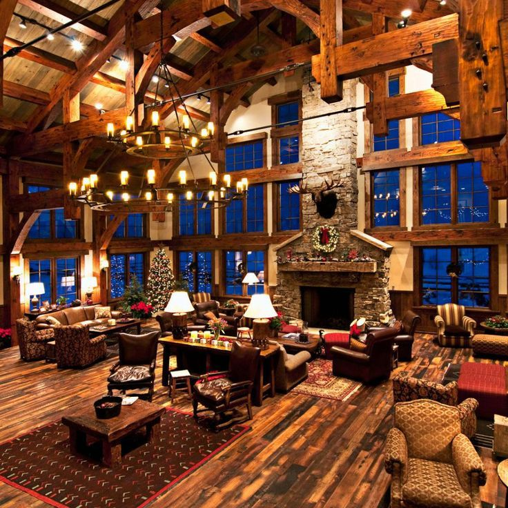 Vista Verde Ranch (Clark, CO In 2020