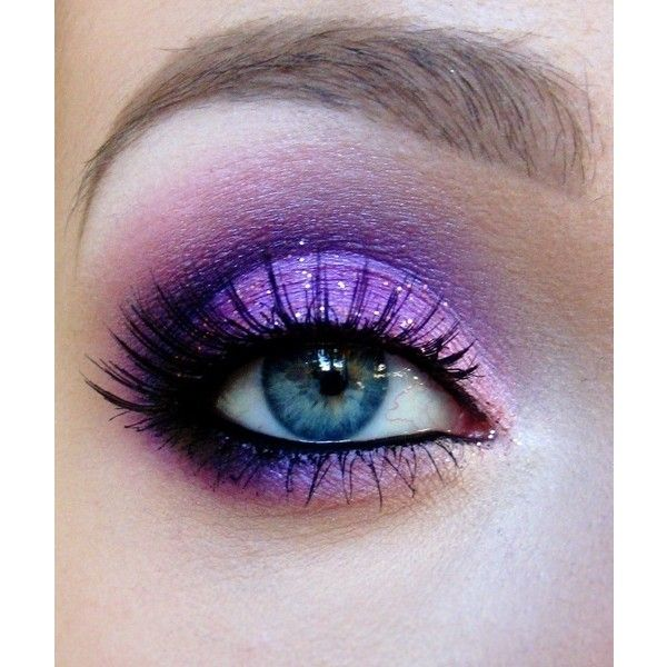 Pinterest / Search results for eyeshadow looks via Polyvore