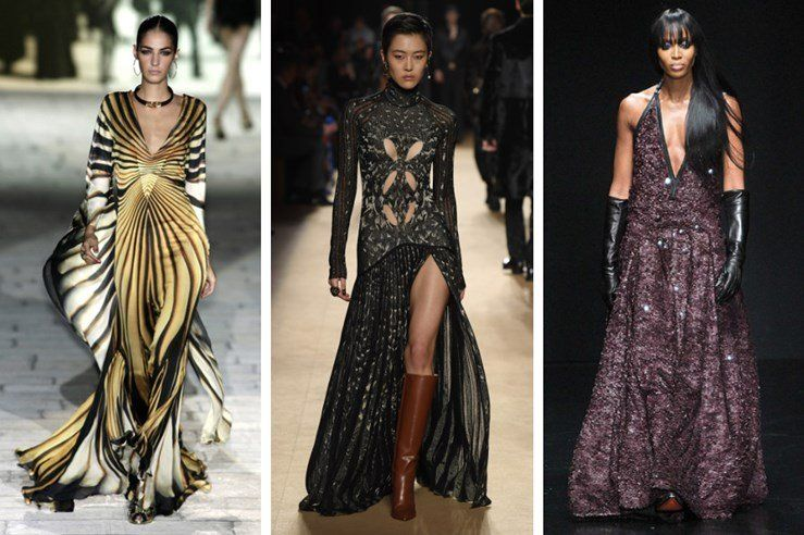 Top 24 Italian Fashion Designer Brands You Should Know In 2019 Fashion Italian Fashion Italian Fashion Designers