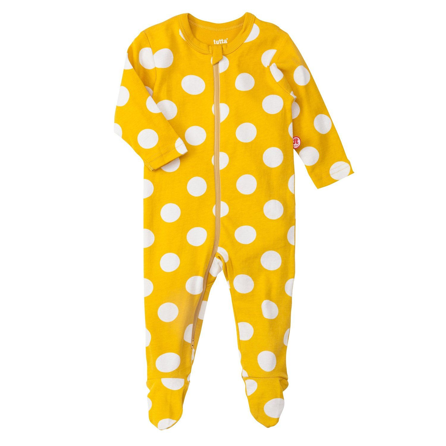 8153b7041d Tutta - Sleeper -World of Dots- [610497]: Amazon.co.uk: Clothing ...