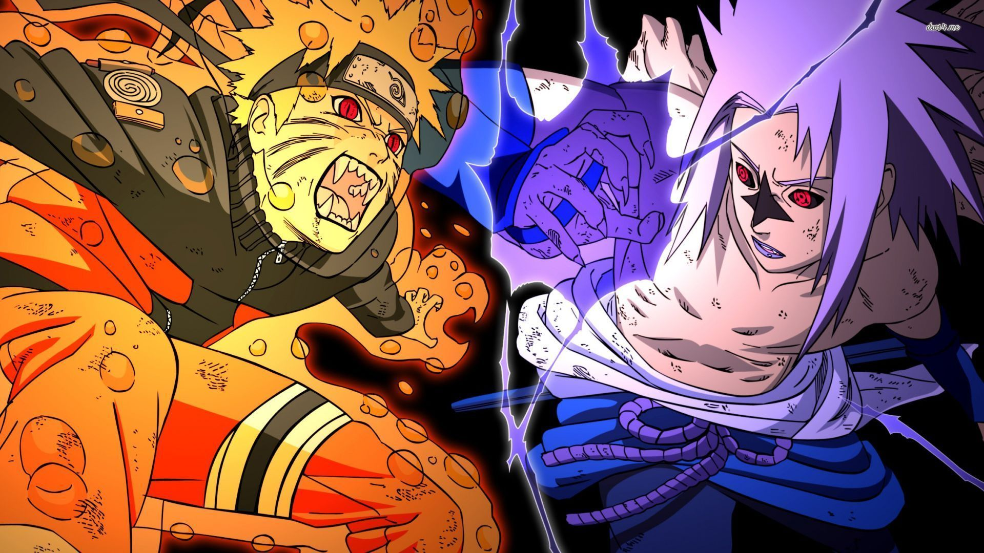 Download Naruto Shippuden Wallpaper 1920x1080 Full Hd Wallpapers Gambar Karakter Desain Karakter Gambar