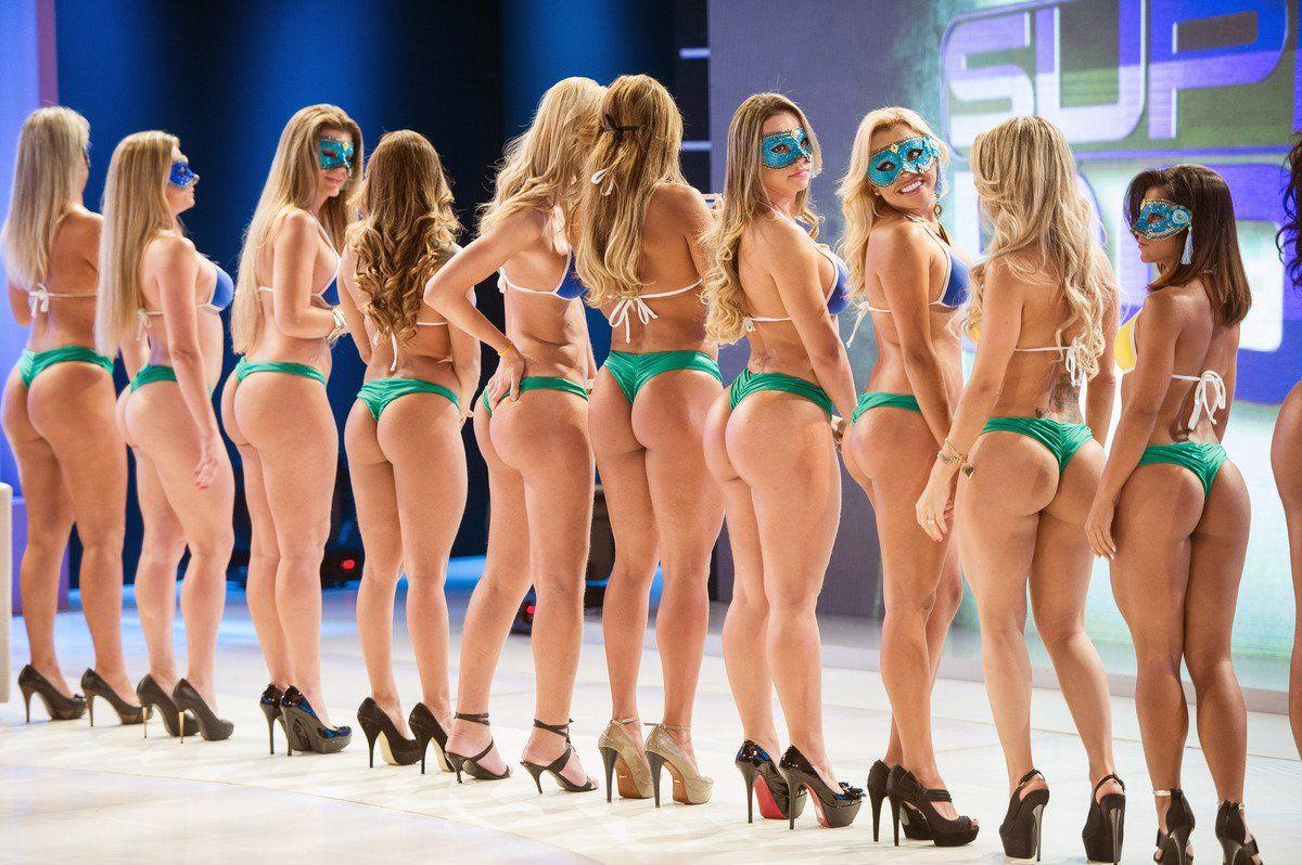 Bikini Rafaella Fornazieri nude (71 photo), Tits, Bikini, Feet, cleavage 2006
