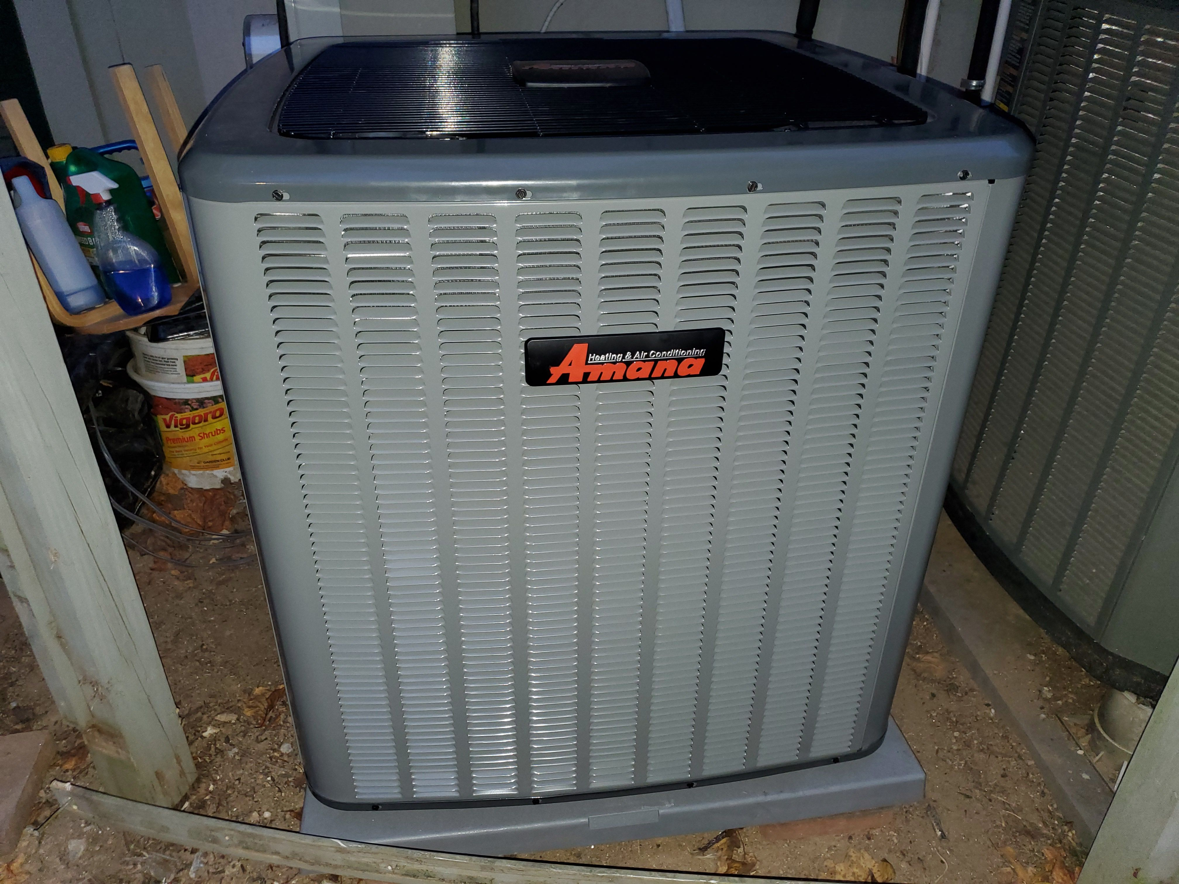 Pin by Shemtov Systems on Heating and Air Conditioning