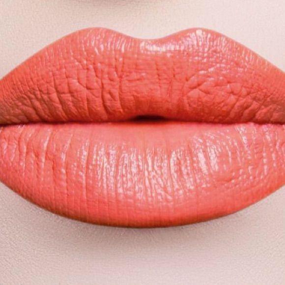Photo of Peach Lipstick – Peach Lipstick – #lipstick #lipstickhacks #lipstick …