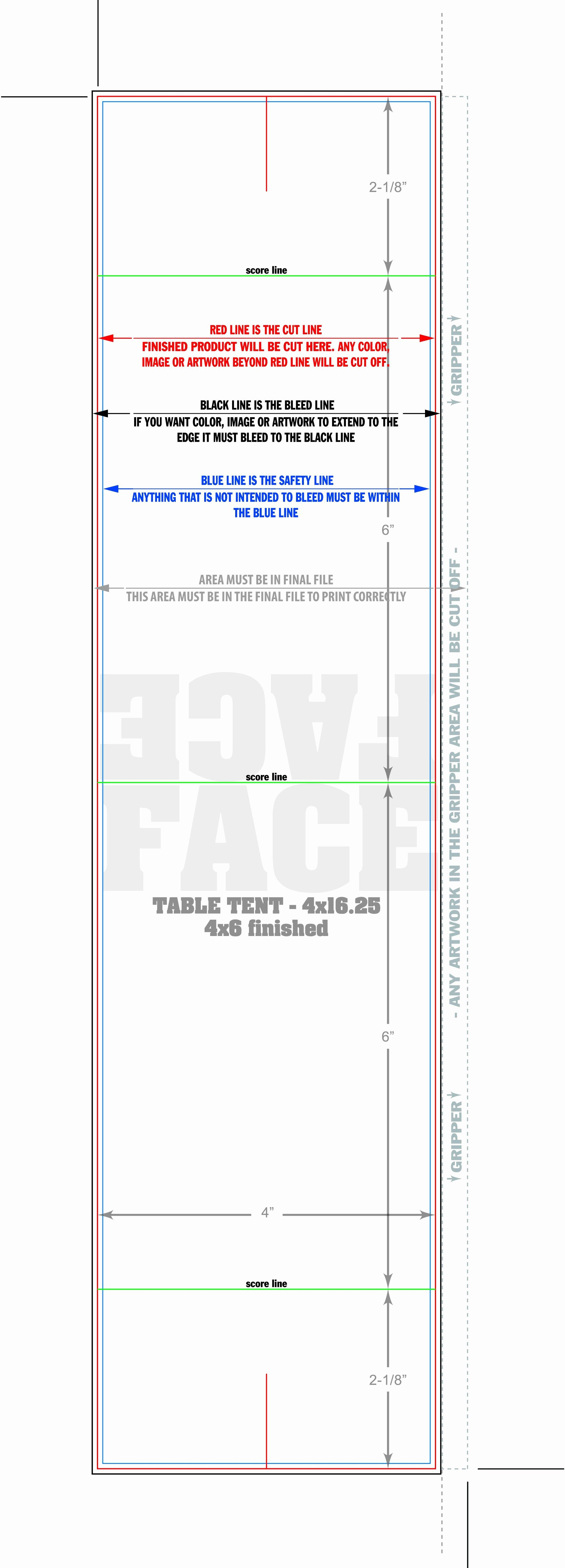 Template For Tent Cards Elegant Tent Card Template Card Templates Free Photo Card Template Tent Cards