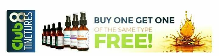 Our Iso oils and our calm, focus & dream buy 1 get I free
