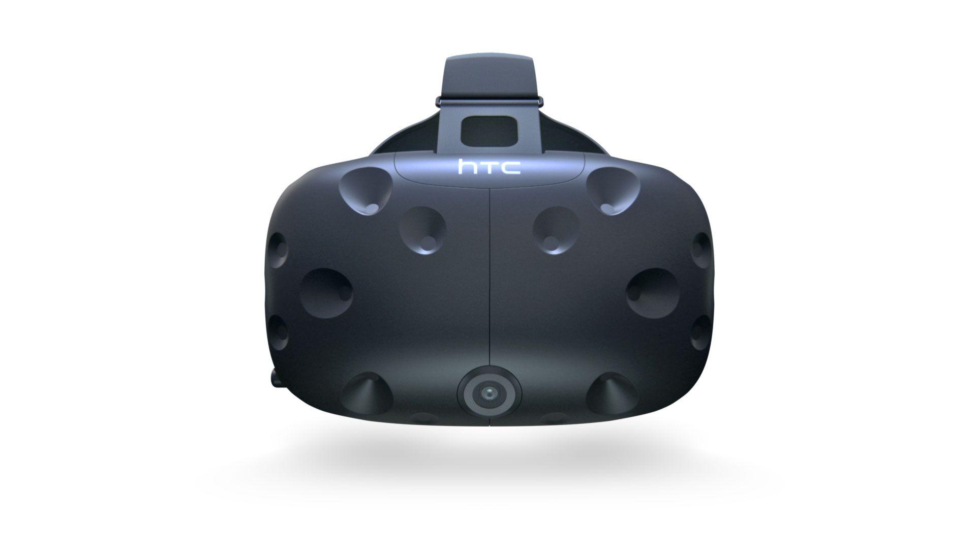 HTC n'est pas venu les mains vides au MWC : le constructeur du fameux casque de réalité virtuelle nous a donné son prix. Et le kit complet ne coûtera que 799 dollars.