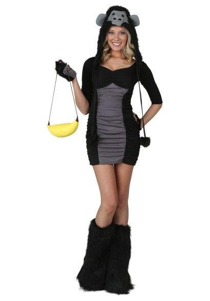 Happy Halloweenie Funny Adult Costume Flesh Colored Tunic Rasta Imposta