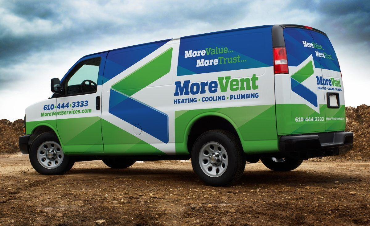Morevent Kickcharge Creative With Images Car Wrap Design