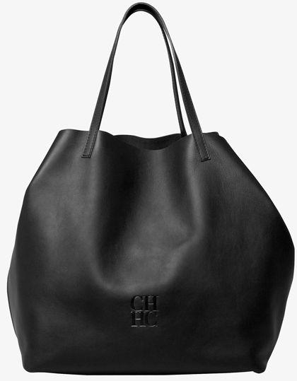 4ce76570b The Matryoshka bag by Carolina Herrera | Handbags en 2019 | Carolina ...