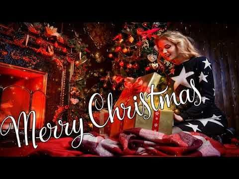 3 Hours of Non Stop Christmas Songs Medley 2019  3 Hour Medley of Christmas Songs  YouTube