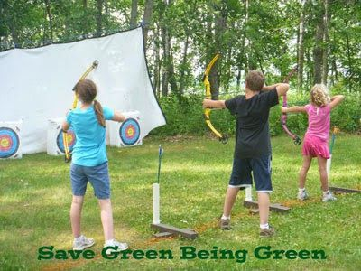 Save Green Being Green: Search results for mille lacs
