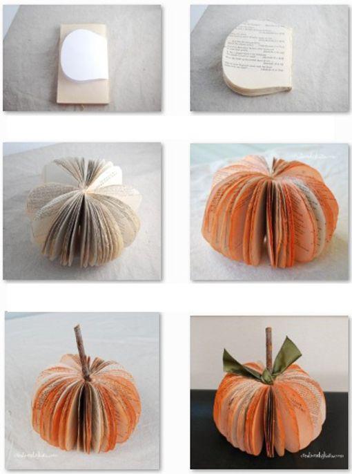 Pin de CLAUDIA BOSMEDIANO COELLO en reciclar | Pinterest | Diseño ...