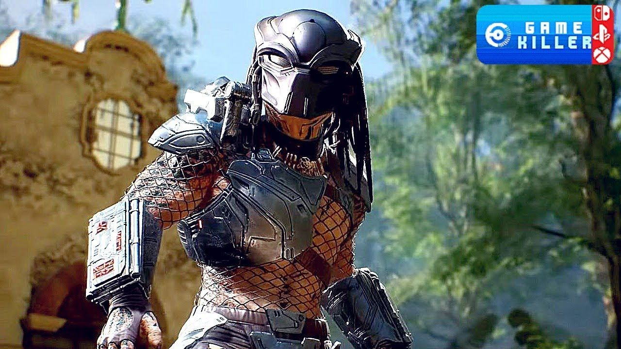 Top 20 New Amazing Upcoming Games Of 2020 2021 Ps4 Xbox One Pc 20 Amazing Games Of 2020 2021 Best Games Of 2020 In 2020 Xbox One Xbox Most Popular Videos