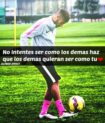 Neverfollow Xd Pinterest Futebol Frases Futebol Y Ney