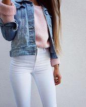 #hairstel #fashion #teenage #inspire # to35 Fashion Teenage To Inspire– Hairst...  #trending #trend #outfitoftheday #fashionblogger #lookbook #instastyle #fashiongram #fblogger #fashionblog #look #streetwear #fashiondiaries #lookoftheday #fashionstyle #streetfashion #clothes #fashionpost #styleblogger #trend #fashionaddict #wiw #wiwt #designer #trendy #blog #whatiwore #ootd #instadaily