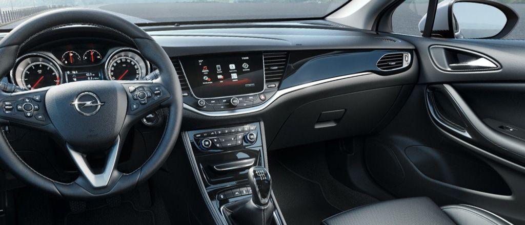 Opel,Astra Sports Tourer,Interior,AGR   Opel Astra ⚡   Pinterest ...