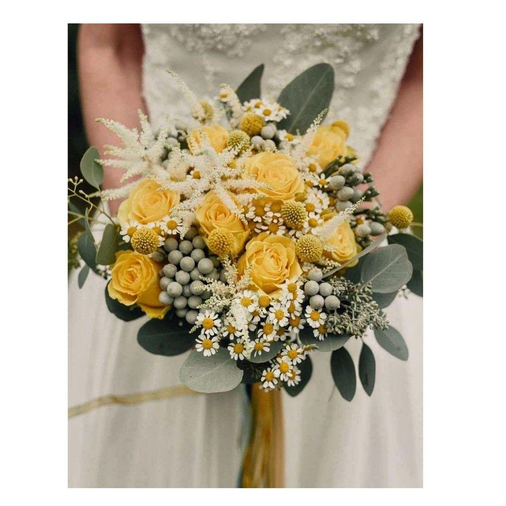 Mazzo Di Fiori Sinonimo.E Il Fiore Piu Popolare Nel Matrimonio Tutte Le Rose In Genere