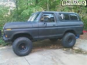 ford bronco yahoo image search results broncos ford bronco  ford bronco ford trucks