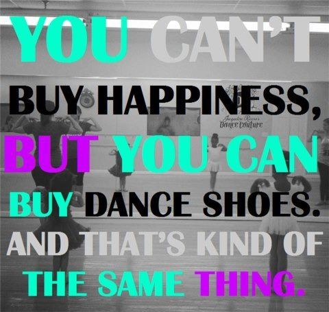 dance is life | Tumblr - two new pair at Fort Wayne Dance