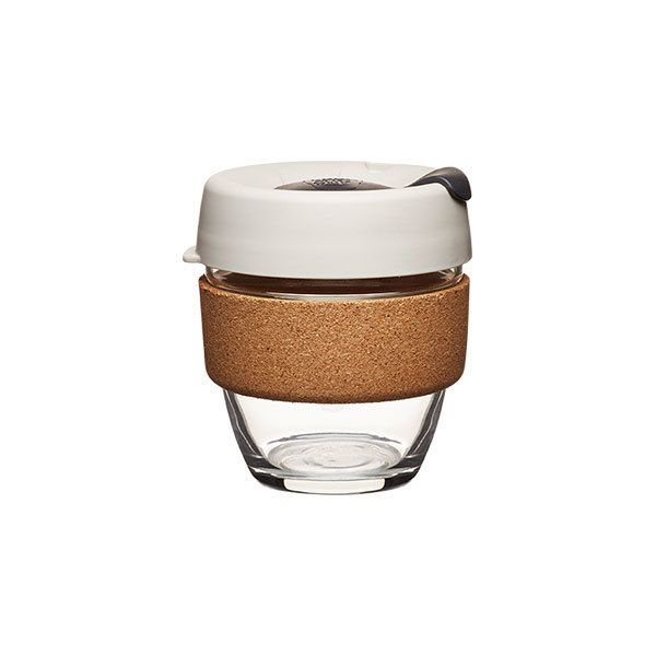Coffee To Go Becher Amazon