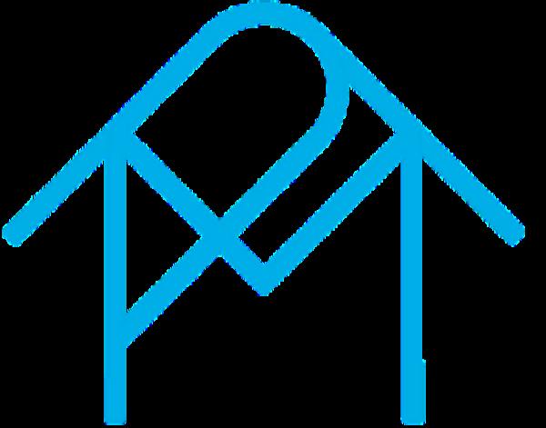 PMA Croydon Property Network