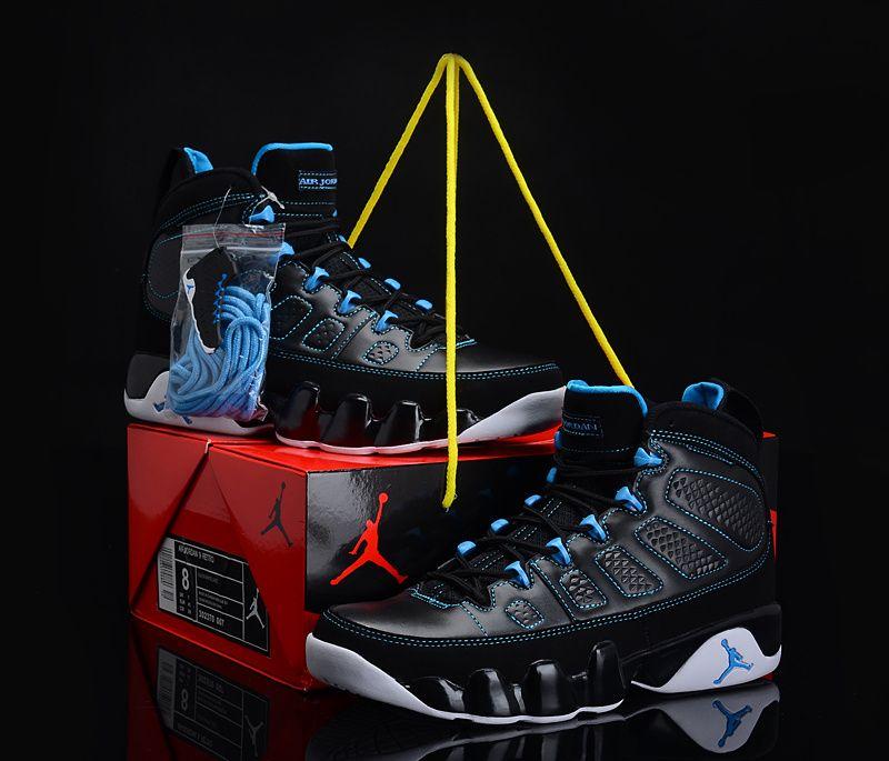 separation shoes d1d57 fa7b1 best sale jordans air jordan slip resistant shoes best seller .