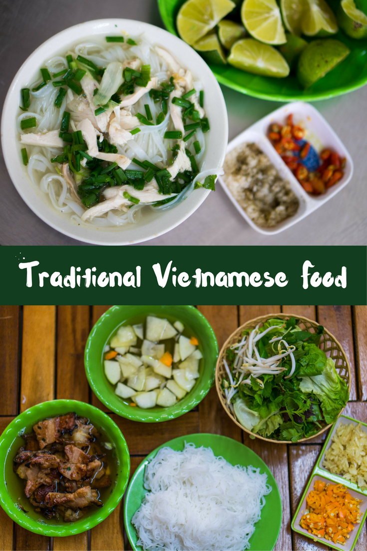 Die Vietnamesische Küche Traditional Vietnamese Food 15 Dishes To Try In Vietnam Asia