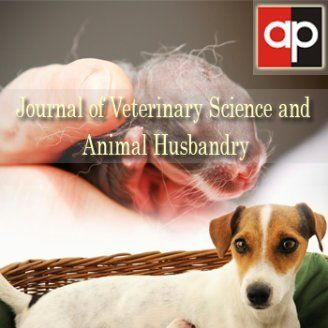 Pin by Annex Publishers LLC on Journal of Veterinary Science