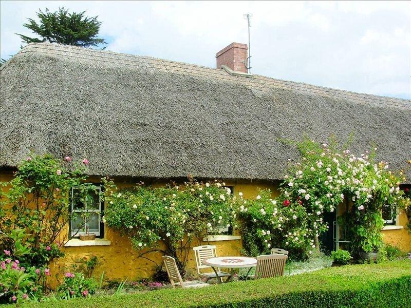 adare vacation rental vrbo 355384 5 br county limerick cottage