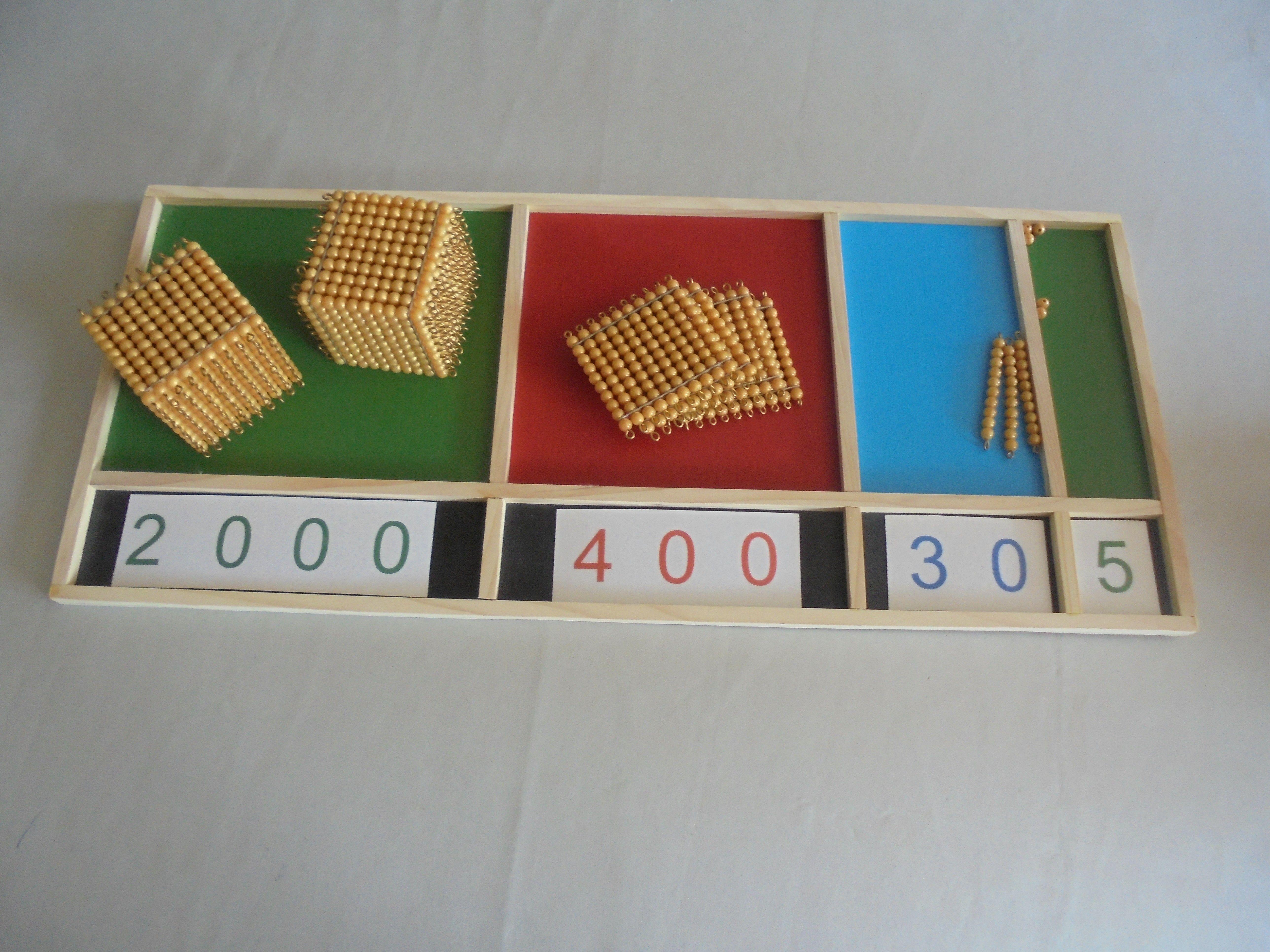 ancien jeux de société systéme décimale