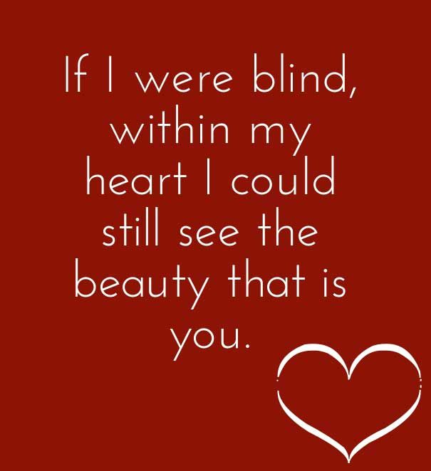 Your Heart Is So Beautiful Quote She Quotes Beauty You Are