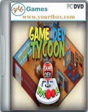 download game dev tycoon pc free