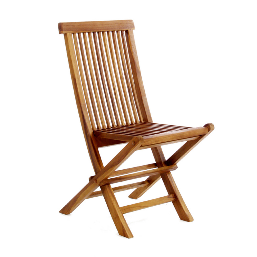 Teak Furniture and Outdoor TeakWood Patio Canadian