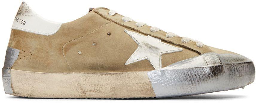 GOLDEN GOOSE . #goldengoose #shoes #vertes