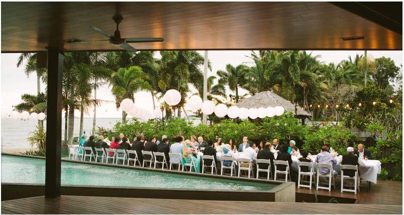 Explore Wedding Destinations Venueore