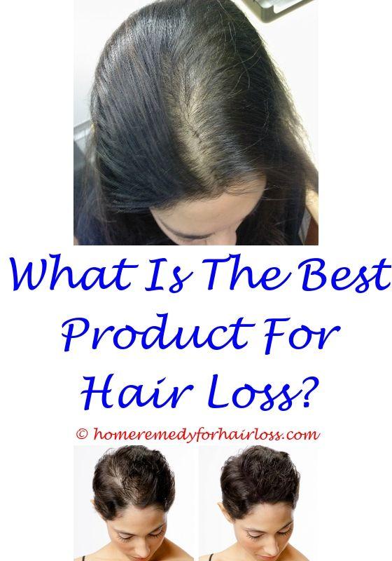 Hair Restoration Surgery Hair Loss Eyebrow Hair Loss And Hair