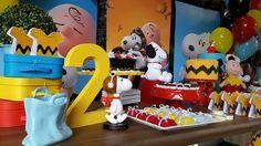 Venha se inspirar nesta linda Festa Snoopy!!Imagens Up Arts Ateliê.Lindas ideias e muita inspiração.Bjs, Fabíola Teles.Mais ideias lindas:Up Arts Ateliê....