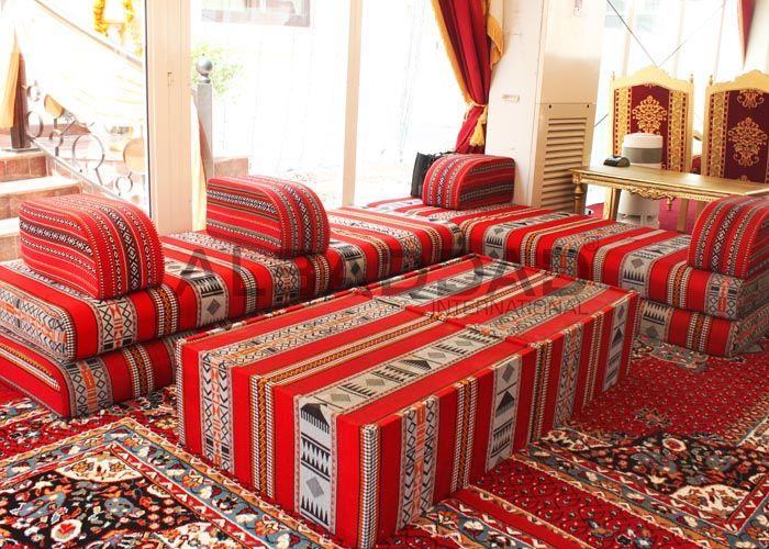 Bedouin Seating Google Search Indian Moroccan Arabian
