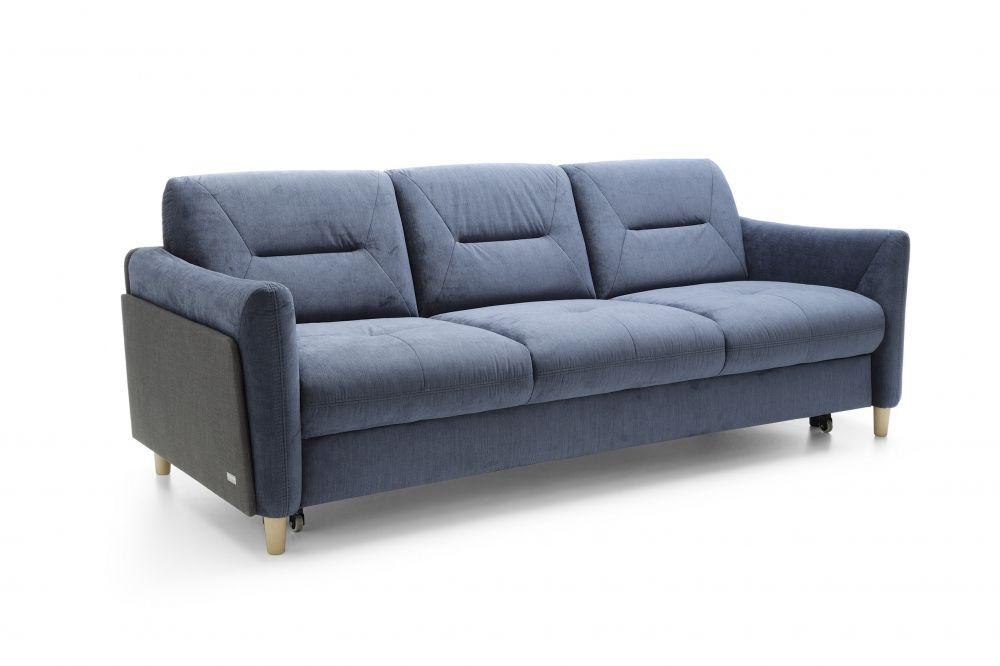 Epic Sofa Epic Sofy Bydgoskie Meble Bydgoskie Meble Sofa