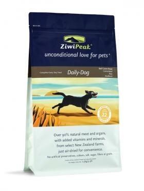 Welcome To Ziwipeak Home Of Healthy 100 Natural Dog And Cat Food With Images Pet Food Packaging Animal Nutrition Natural Cat Food