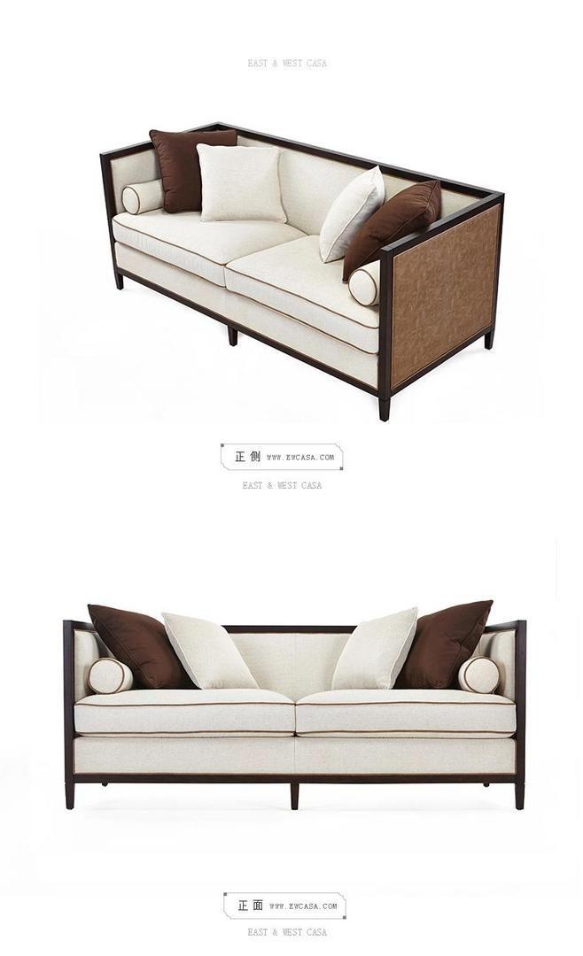 Pin von Leo Yin auf Furniture | Pinterest | Chinesische möbel ...
