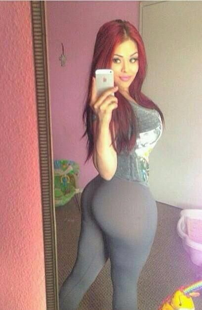 Big ass latina teen porn